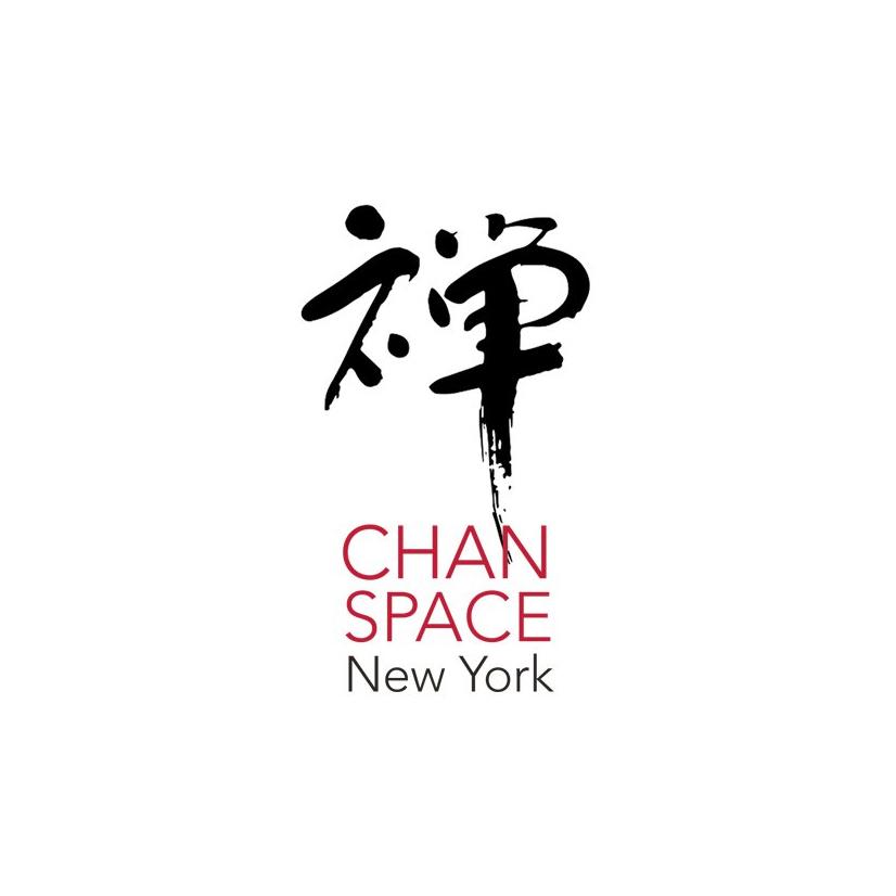 生命和平大學國際總部於美國紐約曼哈頓成立