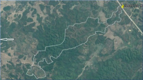 靈鷲山購入緬甸勃固省600英畝土地,作為生命和平大學校地